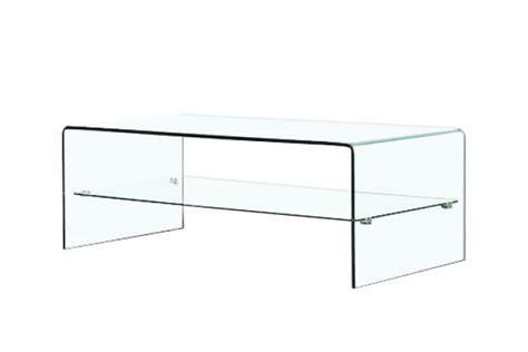 tables basses en verre design deux nouvelles tables en verre chez sodezign d 233 co et design de sodezign