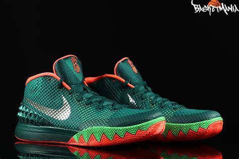 Sepatu Basket Nike Kyrie1 Kyrieirving basketball shoes kyrie 1 7178 shoes nike basketball sale shoes basketball shop basketmania