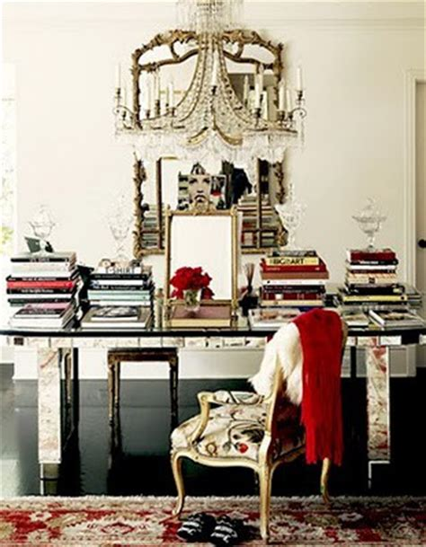 Antique Chandeliers London Using Antique Furntiure In Contemporary Interiors Guest Post