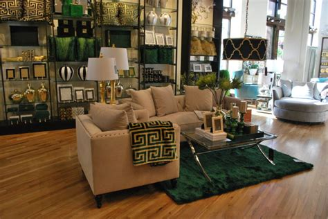 home interiors shop d 233 cor dilemma is it better to shop or at the
