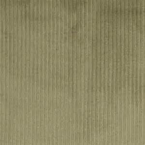 Upholstery Corduroy Green Stripe Corduroy Velvet Upholstery Fabric By The Yard