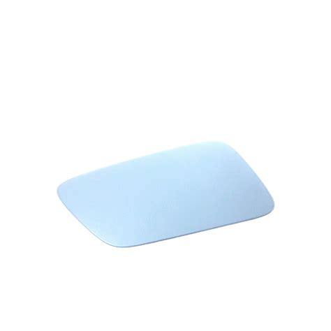 Washer Cover by 8t0955276bgru Headlight Washer Cover Lmp Washer Cover Covers Reinforcements Right