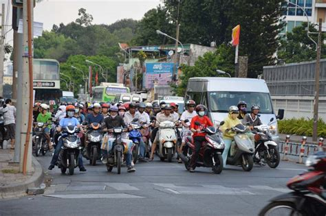 Hanoi Traffic Essay by Information About Traffic Penalties For Car Drivers In
