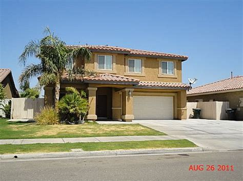 1626 farmer dr el centro ca 92243 detailed property info