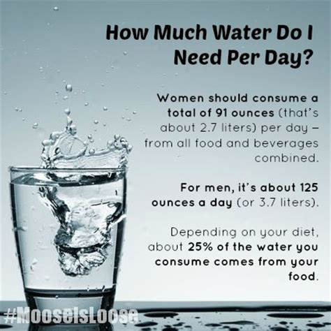 How Many Cups Of Water A Day To Detox by How Many Cups Of Water Do I Need In A Day