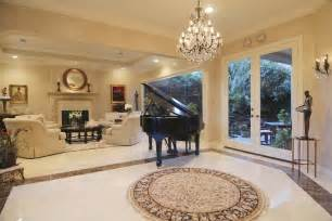 marble floor design pictures living room kyprisnews