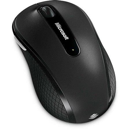 wireless mobile mouse 4000 microsoft wireless mobile mouse 4000 walmart