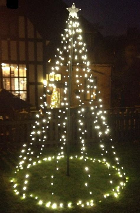 quotes  christmas tree lights  quotes