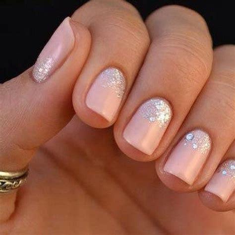 decoraciones de uñas postizas 2017 17 best images about nail it on pinterest nail art