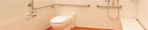 grants for bathrooms for the elderly toilet grab rails for the disabled elderly bendtech