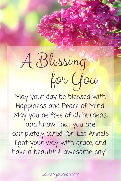 50 days of grace may your be happy and your mind be free books 388 best week day blessings images on