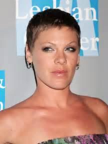 singer hair styles singer pink short hair newhairstylesformen2014 com