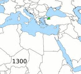 Fall Of Ottoman File Rise And Fall Of The Ottoman Empire 1300 1923int Gif Wikimedia Commons