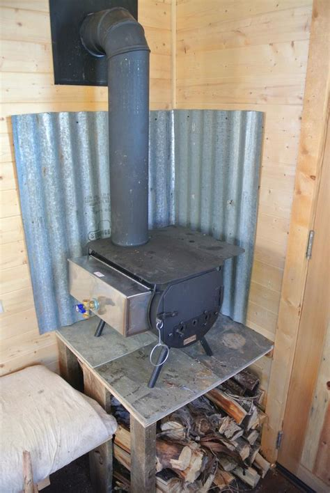 tiny house wood stove wood stove for small cabin 24hourcfire