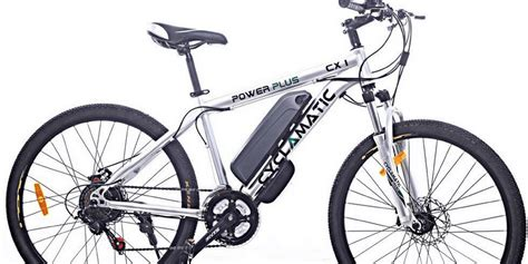 electric bike review electric bicycle reviews 2017 bicycle sierramichelsslettvet
