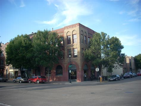 St Apartments Grand Forks Nd File Oddfellows Block Grand Forks Nd Jpg Wikimedia Commons