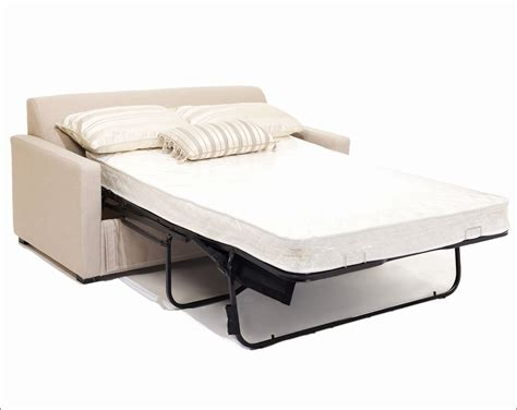 sofa bed mattress pad sofa beds mattress pads sofa bed mattress pad thesofa