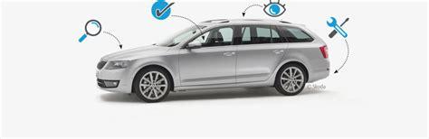 Auto Polieren Kosten Schweiz by Rund Ums Auto Tipps Ratgeber Checklisten Autowelt