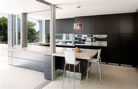 art of kitchens thornleigh sydney furniture manufacturers