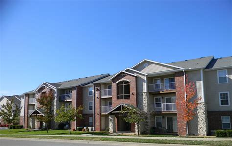 2 bedroom apartments springfield mo 2 bedroom apartments springfield mo everdayentropy com