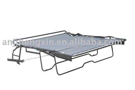 mecanismos para sofa cama sof 225 cama mecanismo marcos de muebles identificaci 243 n