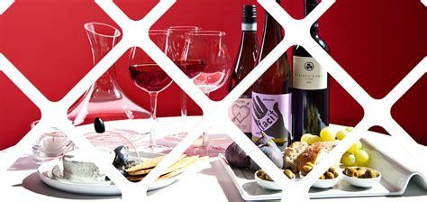 cucinare una cena romantica cena romantica lasciatevi ispirare dalla passione