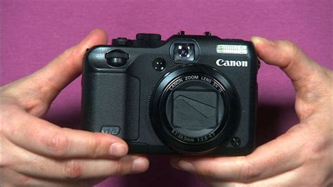 g12 canon canon powershot g12 review cnet