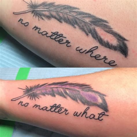 Cute Best Friend Quotes Tattoos