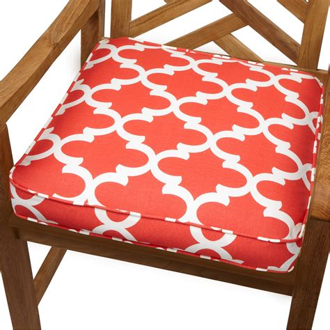 Patio Cushions On Clearance by Patio Walmart Patio Chair Cushions Home Interior Design