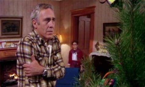 the house without a christmas tree 1972 review