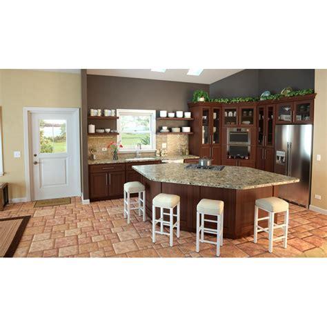 Kohler Kitchen Design Center Kohler Bathroom Kitchen Products At Bay State Design