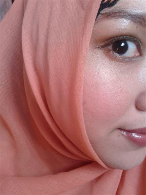 Eyeshadow Sariayu Muara Kuin dandan cantik tanpa menor