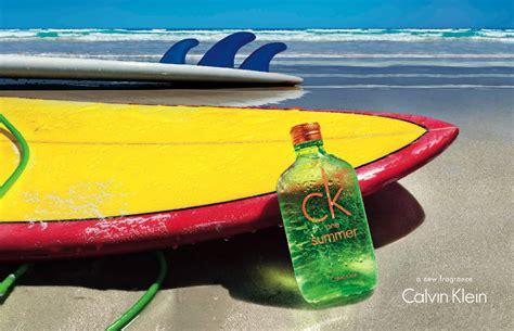 This One Summer ck one summer 2012 calvin klein perfume a fragr 226 ncia