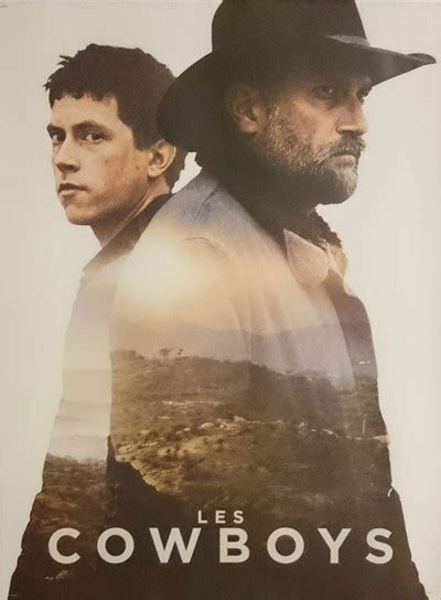 film cowboy francois damien les cowboys movie review film summary 2016 roger ebert