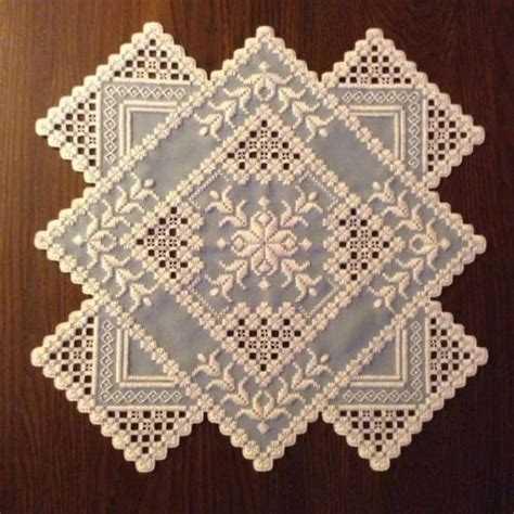 vim pattern not found m folk ee hardanger work のおすすめ画像 603 件 pinterest ハンダン