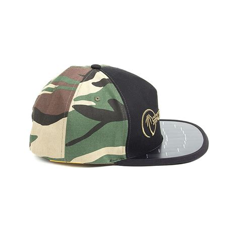 solar iphone charger solar hat iphone charger camo solsol touch of modern