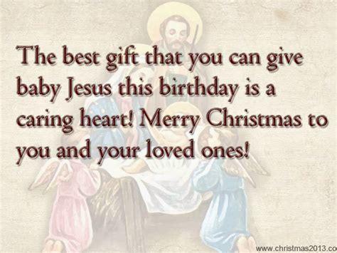 merry christmas mom quotes quotesgram