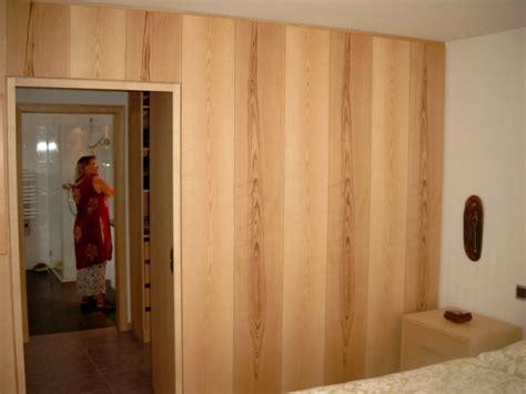 schlafzimmer esche galerie der m 246 bel