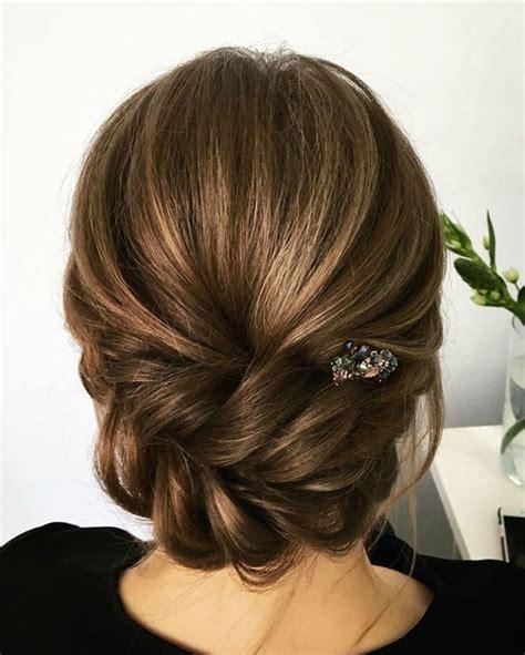 Wedding Hair All by 2018 Wedding Hair Trends The Ultimate Wedding Hair