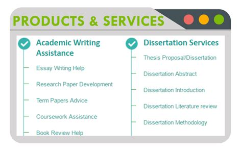 Best Essay Services by Best Essay Editing Service Review
