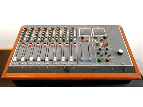 how much does a desk cost how much does a neve 5542 mixing desk cost funky junk
