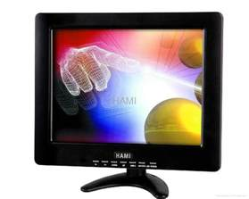 Small Size Desktop Pc Small Size Pc Monitor Touch Pc Monitor 7 To 17 Inch