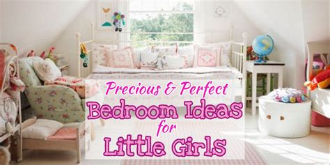 little girl bedroom ls precious and perfect little girls bedroom ideas