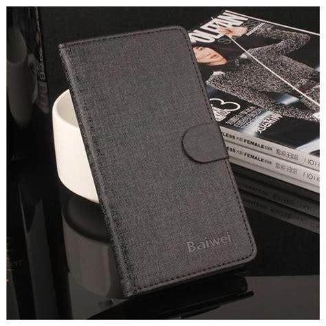 Promo Robot Xiaomi Redmi Note 4 Smartphone Cover Casing Kuat compra cover a libro per xiaomi redmi 4a con spedizione