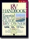 Stft Rv Books
