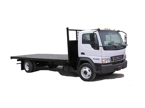 flat bed trucks truck body manufacturing flatbed truck body landscape