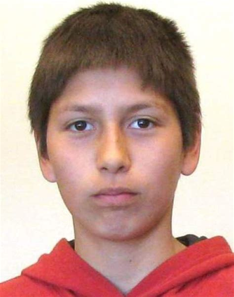 16 year old boys 16 year old boy remains missing from umatilla indian