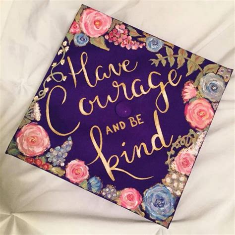 how to decorate graduation cap 65 gorgeous graduation cap decoration ideas cap