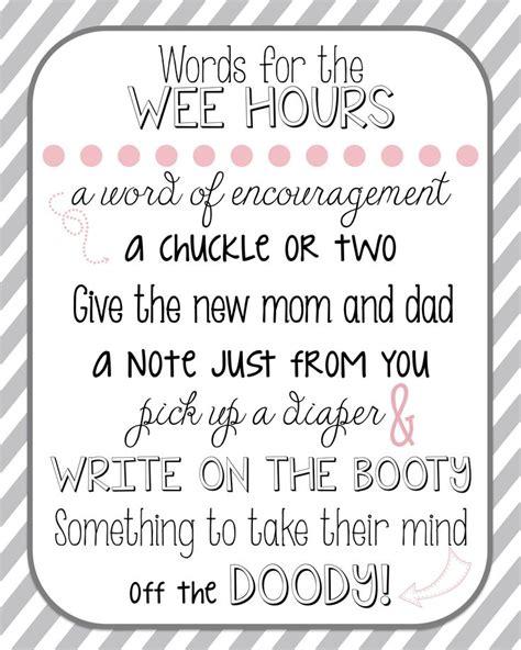 poem baby shower best 25 baby shower poems ideas on baby