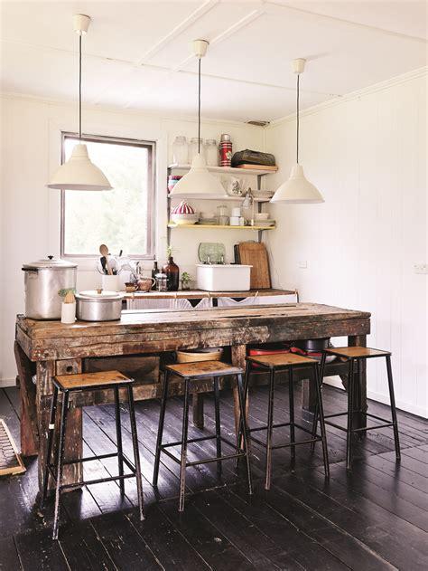 Zeitgenössische Küchen Mit Weißen Schränken by Welche Farbe Passt Zu Weiss Und Grau